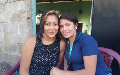 IMPACT Clubs are changing lives in Nicaragua
